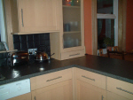 Joints by SXMitres= worktops by NPL